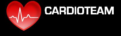 CardioTeam