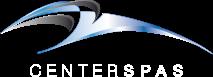 CenterSpa