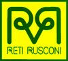 RetiRusconi
