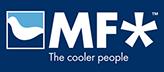 mf-refrigeration