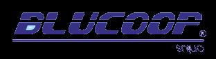 BluCoop cooperativa sociale padova