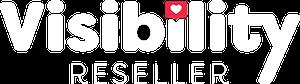 VisibilityReseller comprare like e follower facebook e instagram